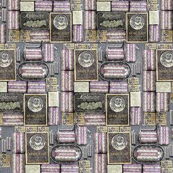 MON SAVON | Wall coverings / wallpapers | Wall&decò
