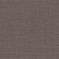 Figura Puro | Wall coverings / wallpapers | Arte