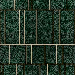 SAVANNAH | Wall coverings / wallpapers | Wall&decò