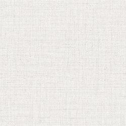 Figura Puro | Carta parati / tappezzeria | Arte