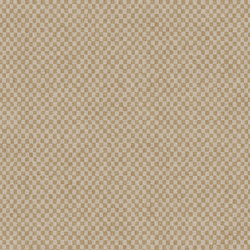 Flamant Caractère Damier | Wall coverings / wallpapers | Arte