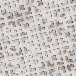 VITRUVIO | Revestimientos de paredes / papeles pintados | Wall&decò