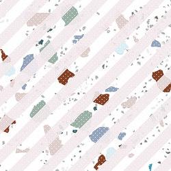 Ibala | Cladding panels | Wall&decò