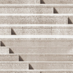 MIND THE STEP | Wall coverings / wallpapers | Wall&decò