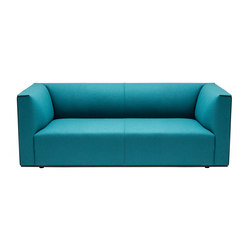 Grand Raglan SF2115 | Loungesofas | Andreu World