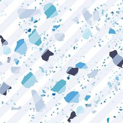 IBALA | Wall coverings / wallpapers | Wall&decò