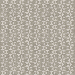 Flamant Caractère Rythmique   Wall coverings / wallpapers   Arte