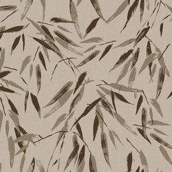 Flamant Les Mémoires Bambou | Wall coverings / wallpapers | Arte