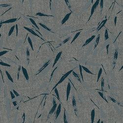 Flamant Les Mémoires Bambou | Carta parati / tappezzeria | Arte