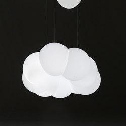 The Dots | General lighting | Tuttobene