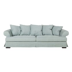 Carlos Lounge Sofas From Sits Architonic