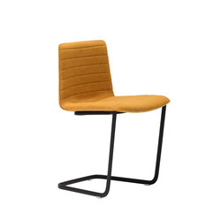 Flex Chair SI1359 | Visitors chairs / Side chairs | Andreu World