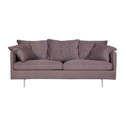 Julia | Sofas | SITS