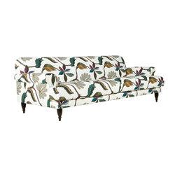 Rasmus | Lounge sofas | SITS