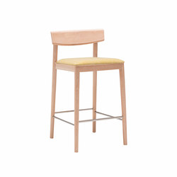 Smart BQ0659 | Tabourets de bar | Andreu World