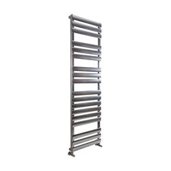 Ov Al Bath | Towel rails | Ridea
