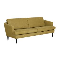 Timjan | Sofás lounge | SITS
