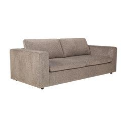 Vario | Sofas | SITS