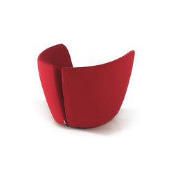 Apple | Lounge chairs | spHaus