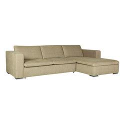 Vario | Sofás lounge | SITS