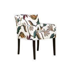 Venezia | Chairs | SITS