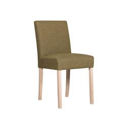 Viggo | Besucherstühle | SITS