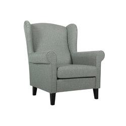 Watson | Armchairs | SITS