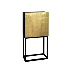Mingkasa gold leaf | Sideboards | Lambert