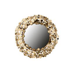 Midas mirror | Wall mirrors | Lambert