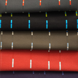 Beacon Through Maharam | Upholstery fabrics | Bella-Dura® Fabrics