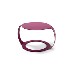 Ora | M | Side tables | spHaus