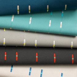 Beacon | Außenbezugsstoffe | Bella-Dura® Fabrics