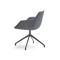 Dunas XS | Stühle | Inclass