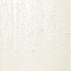 Musa+ | chalk glossy | Piastrelle | GranitiFiandre