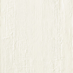 Musa+ | chalk relief | Tiles | GranitiFiandre