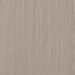 Musa+ | clay relief | Tiles | GranitiFiandre