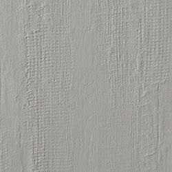 Musa+ | pearl relief | Baldosas de suelo | GranitiFiandre