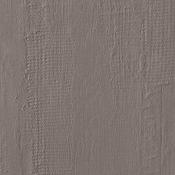 Musa+ | umber relief | Carrelages | GranitiFiandre