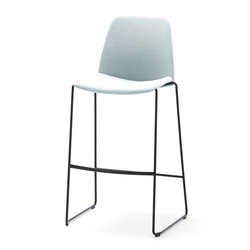 Unnia Tapiz | Bar stools | Inclass