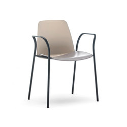 Unnia | Chaises | Inclass