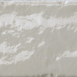 Brooklyn Fog | Ceramic tiles | Fap Ceramiche