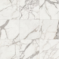 Elements Lux | Calacatta Gold | Ceramic tiles | Keope