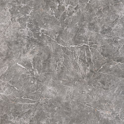 Elements Lux | Grigio Imperiale | Ceramic tiles | Keope