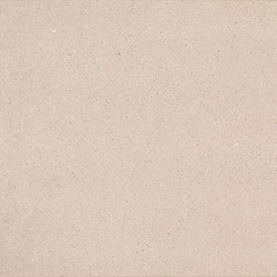 Pulse | Beige | Ceramic tiles | Keope