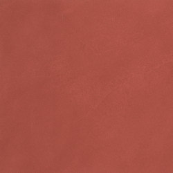 Color Line Marsala | Ceramic tiles | Fap Ceramiche