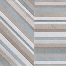 Color Line Deco | Ceramic tiles | Fap Ceramiche