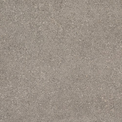 Suite | Taupe | Floor tiles | Keope