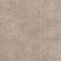 Cypro | Beige | Piastrelle | Keope