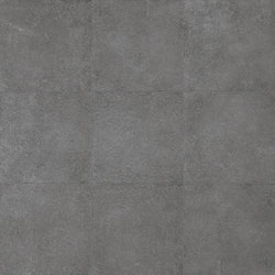 Cypro | Anthracite | Ceramic tiles | Keope