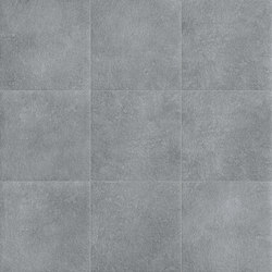Cypro | Grey | Ceramic tiles | Keope
